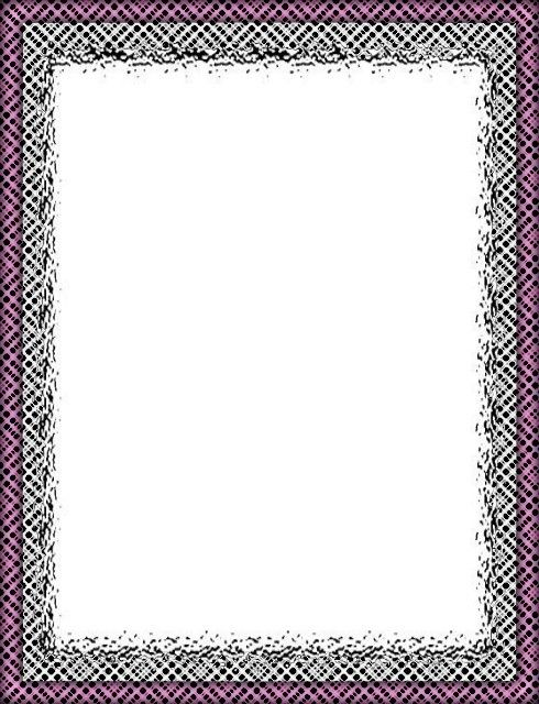 cadres pour montage page 3